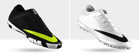 Nike Elastico Finale III disponível no NikeiD - Camisas e Chuteiras 3e139ec583316