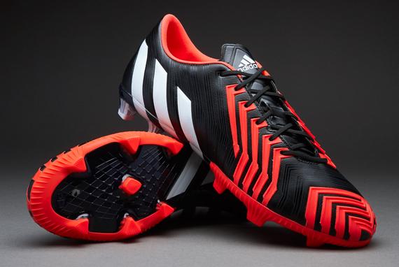 No final de novembro a Adidas apresentou o novo modelo exclusivo de Lionel  Messi 060ecfb97d433