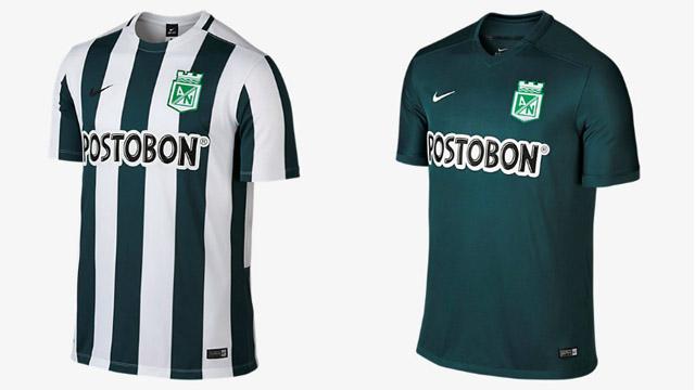 Camisas-do-Atlético-Nacional-2015-Nike