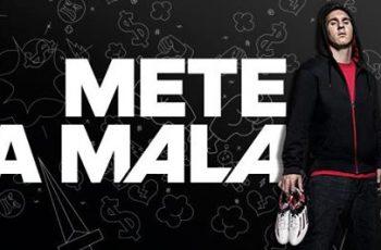 c8ee57b655 Conheçam a Nike Magista Obra - Camisas e Chuteiras