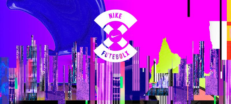 f8c02529d960b Em fevereiro falei aqui sobre a nova linha de chuteiras para society e  futsal da Nike