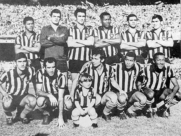 botafogo_campeao_taca_brasil_1968