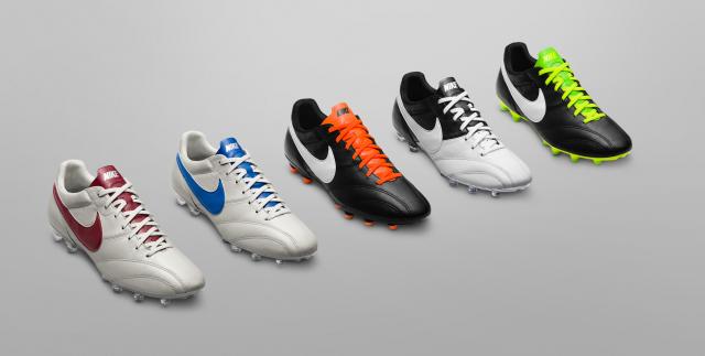 5361f835d2 Nike Tiempo Legends Premier Pack - Camisas e Chuteiras