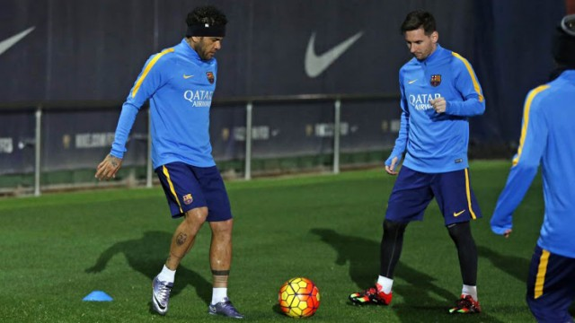 barcelona-stars-train-unreleased-nike-magista-mercurial-boots-2