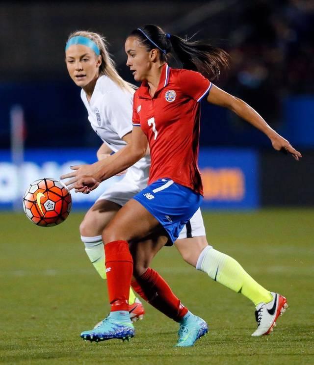 Costa Rica US Soccer (2)