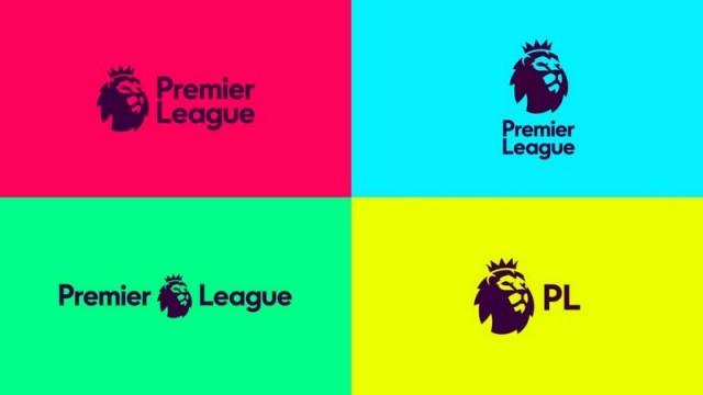 premier-league1-e1455021466239