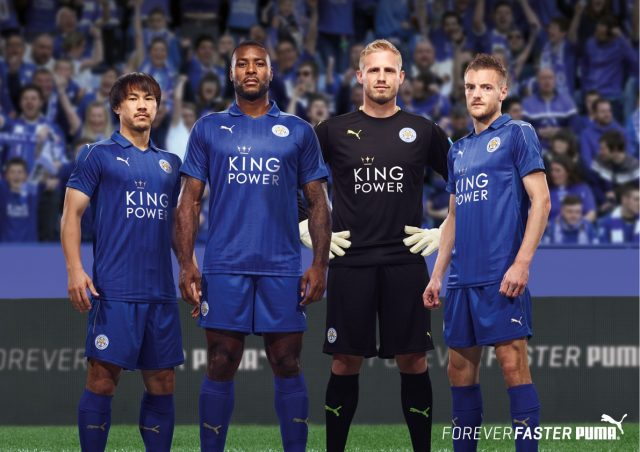 camisa-leicester-3