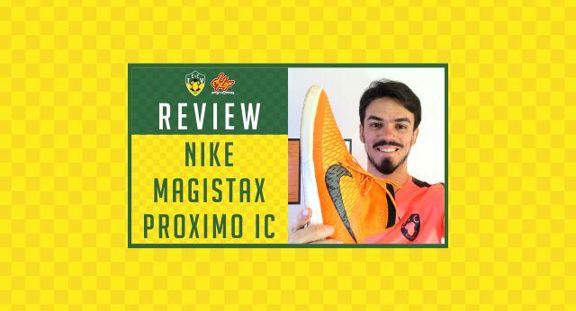 magista2