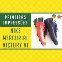 victory2