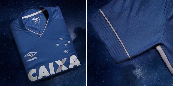 """6a0028758b É um conceito novo nas nossas camisas e temos a certeza de que o  cruzeirense irá gostar"""""""