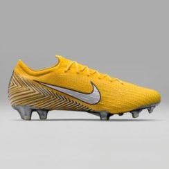 "c3c5d43452f96 Nike Mercurial Vapor 360 Neymar Jr. ""Meu Jogo"""