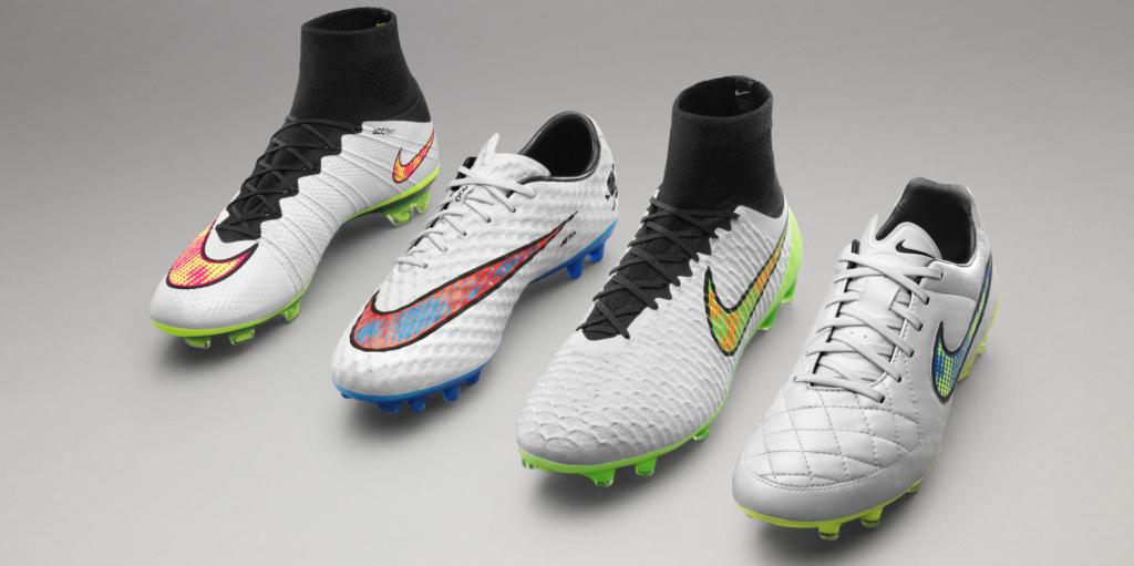"""<img src=""""https://www.camisasechuteiras.com/imagem.png"""" alt=""""Nike Conquiste Seu Brilho"""" />"""