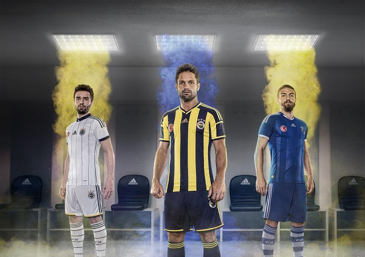 Adidas-Fenerbahce-14-15-Kits