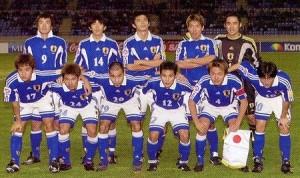 japadi99