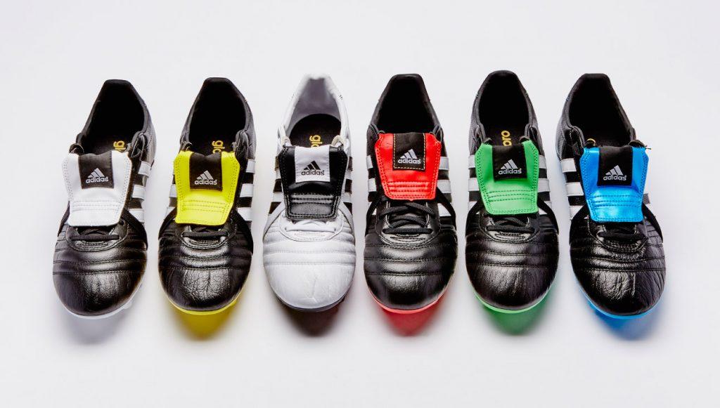 adidas-gloro-pack-img1