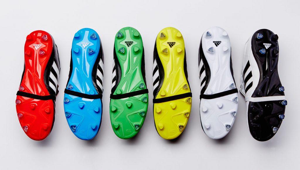 adidas-gloro-pack-img3