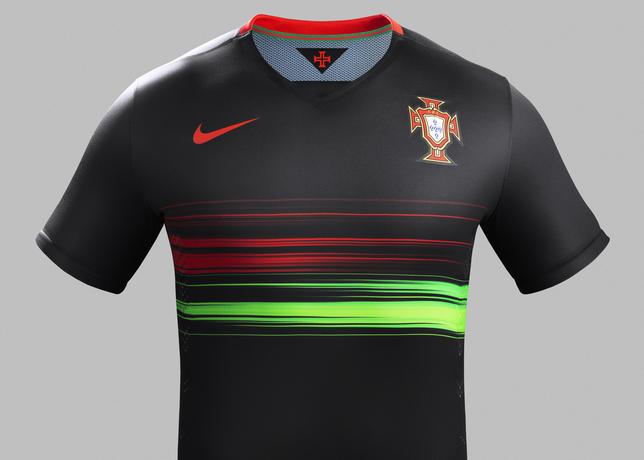 Sp15_NTK_Portugal_PR_A_Front_R_39207