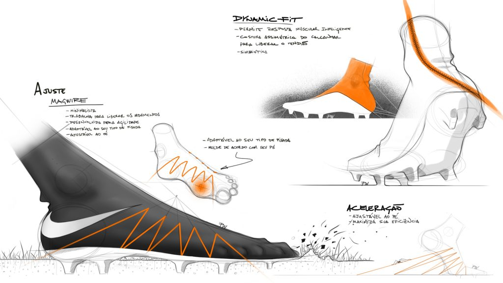 FA15_FB_Designer-Sketch_HV2-FITv2_41644