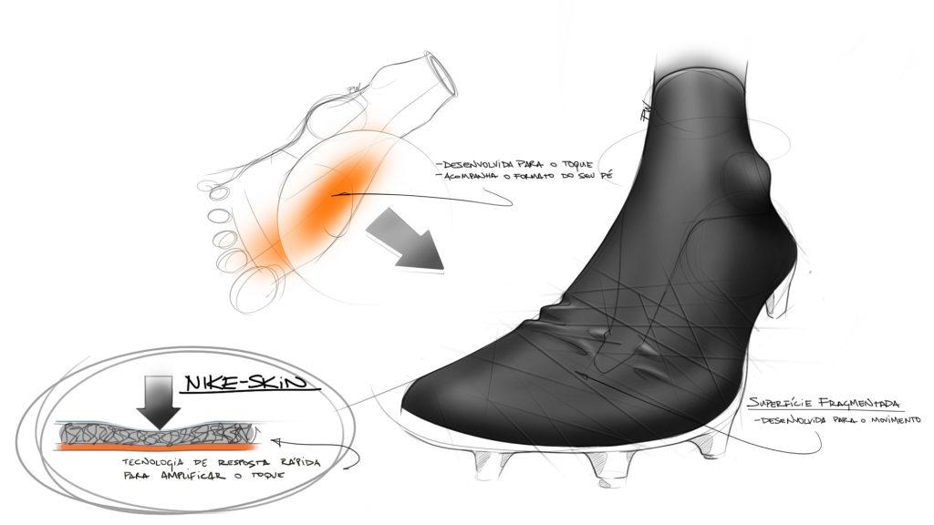 FA15_FB_Designer-Sketch_HV2-Touchv2_41642