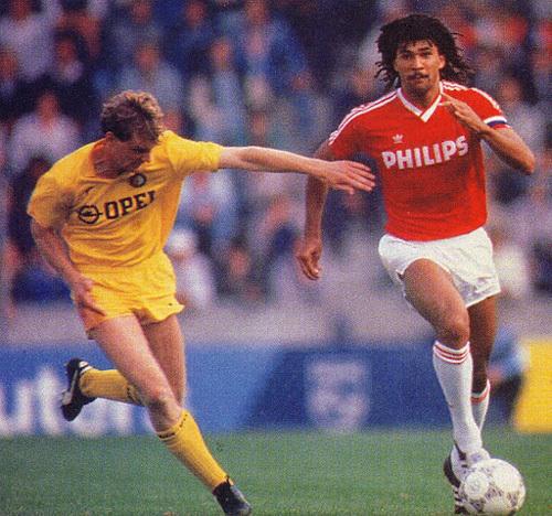 psv-eindhoven-1987