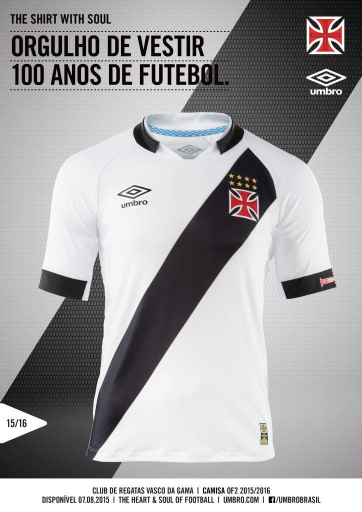 KV Vasco Frente_B