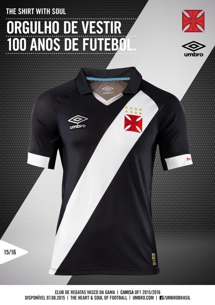 KV Vasco Frente_P (2)